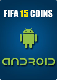 FIFA 15 COINS ANDROID